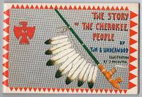 image of The Story of the Cherokee People