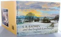 image of S. R. Badmin and the English Landscape  SIGNED