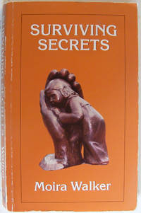 Surviving Secrets