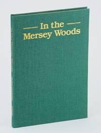 In the Mersey Woods