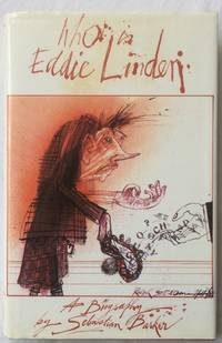 Who Is Eddie Linden