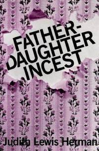 image of Father-Daughter Incest