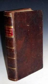 image of A Biographical Dictionary Containing a Brief Account of the First Settlers and Other Eminent Characters Among the Magistrates Ministers, Literary and Worthy Men in New-England