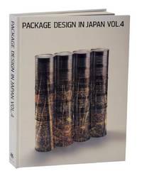 Package Design in Japan Vol 4