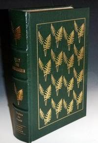 image of Bully for Brontosaurus; Reflections in Natural History, Signed First Edition