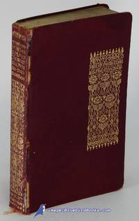 The Poems & Plays of Robert Browning, 1844-1864: Volume II (Everyman's  Library Flex Leatherette style, EL #42)