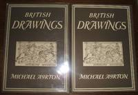 British Drawings Britain in Pictures #105