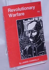 image of Revolutionary warfare