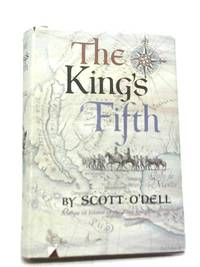 image of The King's Fifth