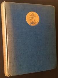 Christie's 1766 to 1925