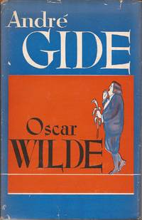 image of Oscar Wilde, In Memoriam, De Profundis (Reminiscences)