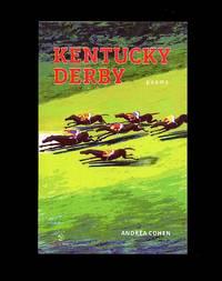 Kentucky Derby; Poems