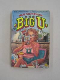 The Big U.