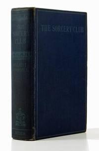 The Sorcery Club.