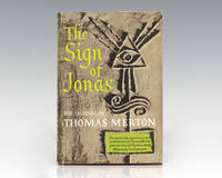 The Sign of Jonas.