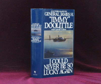 New York: Bantam, 1991. First Edition. Hard Cover with Dust Jacket. Very Good++/Fine. Large Octavo. ...