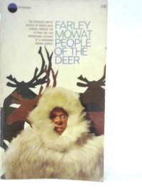 image of People of the Deer