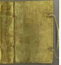 De Natura Novi Orbis Libri duo, et de Promulgatione Evangelii, apud Barbaros, sive de Procuranda Indorum salute Libri sex