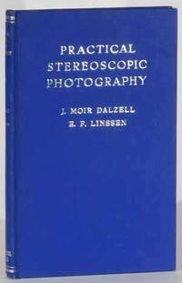 Practical Stereoscopic Photography