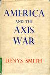 America and The Axis War