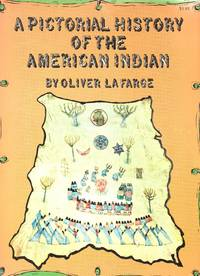 image of Pictorial History of the American Indian