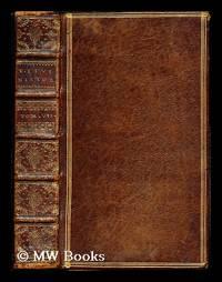 T. Livii Historiarum. Tom. VII, libb. lxiii ad xciv