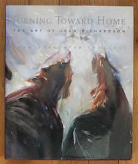 Turning Toward Home: The Art of Jean Richardson