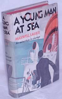 image of A Young Man at Sea