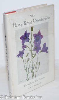 image of The Hong Kong countryside illustrated by the author and A. M. Hughes