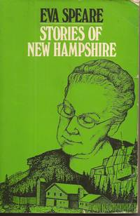 image of Stories of New Hampshire