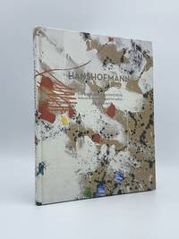 image of Hans Hofmann: The Unabashed Unconscious: Reflections on Hofmann and Surrealism