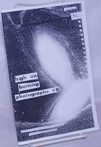 image of High on Burning Photographs #8
