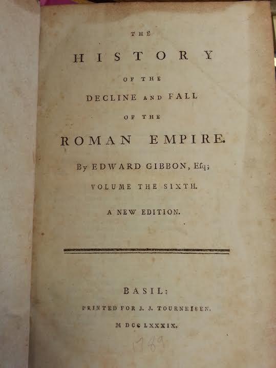 Empire (disambiguation)