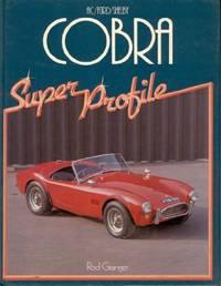 A. C. Cobra (Super Profile S.)