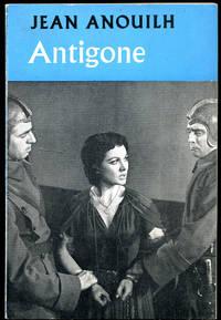 Antigone   A Tragedy (Methuen Modern Plays Series)