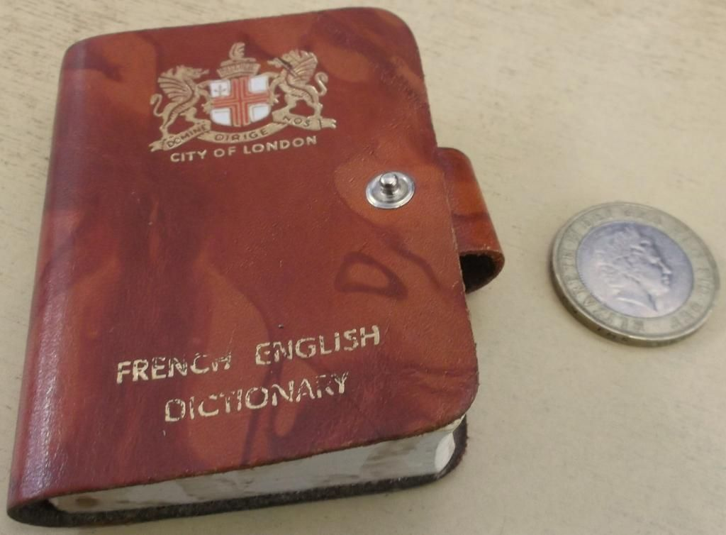 advanced english french dictionary ebook