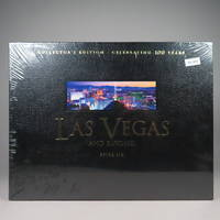 Las Vegas and Beyond Collector's Edition - Celebrating 100 Years