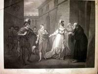Twelfth Night. V.1