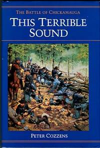 image of This Terrible Sound: The Battle Of Chickamauga