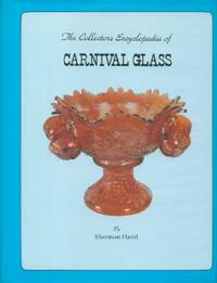 image of Collector's Encyclopedia of Carnival Glass