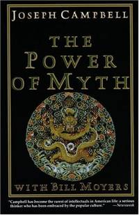 Mythology & Folklore