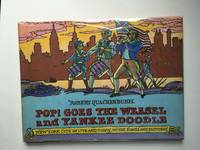 Pop! Goes The Weasel And Yankee Doodle