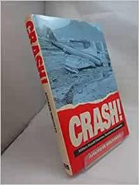 image of Crash!
