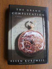 image of The Grand Complication