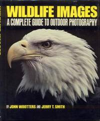 Wildlife Images: A Complete Guide to Outdoor Photography