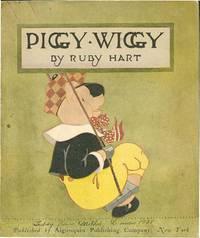 PIGGY-WIGGY