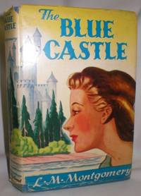 image of The Blue Castle