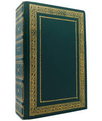 image of CHRISTMAS BOOKS OF CHARLES DICKENS