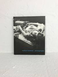 Wallace Berman: Photographs