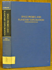 Space Probes and Planetary Exploration